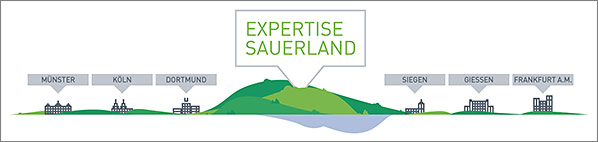teaser_expertise_sauerland