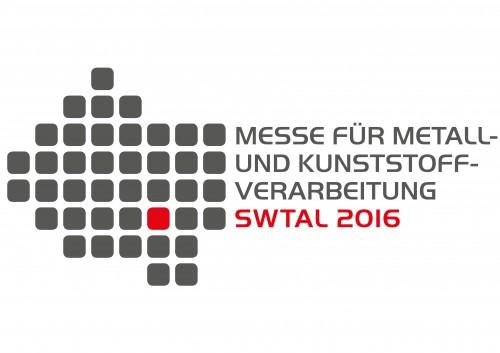 SWTAL 2016